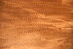 Ορείχαλκος Στοκ εικόνα με δικαίωμα ελεύθερης χρήσης