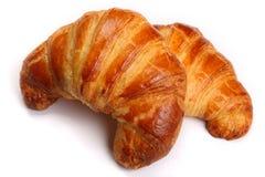 ορεκτικά croissants στοκ φωτογραφίες με δικαίωμα ελεύθερης χρήσης