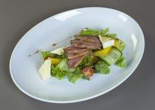 Ορεκτικό κρέατος Στοκ φωτογραφίες με δικαίωμα ελεύθερης χρήσης