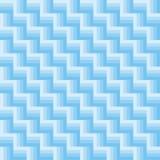 ορθογώνια προτύπων Στοκ Εικόνες