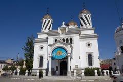 Ορθόδοξη Εκκλησία στοκ εικόνες