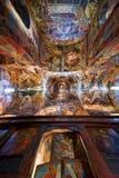 Ορθόδοξη Εκκλησία Στοκ εικόνα με δικαίωμα ελεύθερης χρήσης