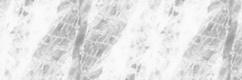 οριζόντια κομψή άσπρη μαρμάρινη σύσταση για το σχέδιο και το backgrou Στοκ φωτογραφίες με δικαίωμα ελεύθερης χρήσης