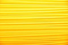 οριζόντια σύσταση ζυμαρικών Στοκ φωτογραφίες με δικαίωμα ελεύθερης χρήσης
