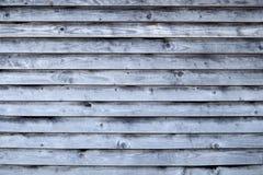 Οριζόντιες σανίδες Στοκ φωτογραφίες με δικαίωμα ελεύθερης χρήσης