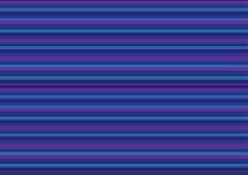 Οριζόντιο υπόβαθρο σύστασης λουρίδων Στοκ εικόνες με δικαίωμα ελεύθερης χρήσης