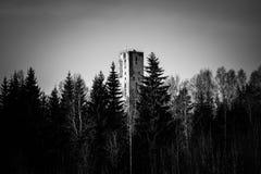 ορυχείο παλαιό Στοκ Φωτογραφίες