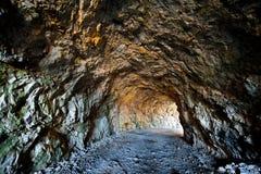 ορυχείο Στοκ Φωτογραφίες
