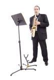 ορχήστρα αρμονιστών Στοκ φωτογραφία με δικαίωμα ελεύθερης χρήσης