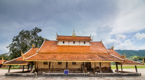 Ορόσημα Angkor wat Στοκ εικόνες με δικαίωμα ελεύθερης χρήσης