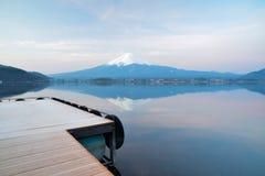 Ορόσημο της Ιαπωνίας Στοκ Φωτογραφίες