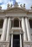 Ορόσημο της Ρώμης Στοκ Εικόνα