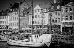 ορόσημο Στοκ εικόνα με δικαίωμα ελεύθερης χρήσης