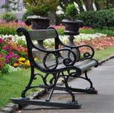 Ουέλλινγκτον - βοτανικός κήπος στοκ φωτογραφία με δικαίωμα ελεύθερης χρήσης