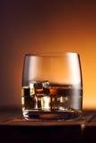 ουίσκυ γυαλιού στοκ φωτογραφίες με δικαίωμα ελεύθερης χρήσης
