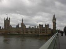 Ουαλλέζικη αλλαγή φρουράς του Buckingham Palace στο Λονδίνο Αγγλία Ευρώπη στοκ φωτογραφία με δικαίωμα ελεύθερης χρήσης