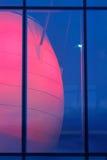Ουράνια σκάλα Στοκ εικόνες με δικαίωμα ελεύθερης χρήσης