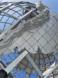 Ουράνια τόξα ψησίματος Στοκ εικόνα με δικαίωμα ελεύθερης χρήσης