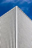 ουρανοξύστης γραμμών στοκ φωτογραφίες