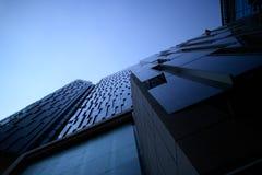 Ουρανοξύστης Μεξικό στοκ φωτογραφίες με δικαίωμα ελεύθερης χρήσης