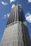 ουρανοξύστης του Μπρίσμπ&al Στοκ φωτογραφίες με δικαίωμα ελεύθερης χρήσης
