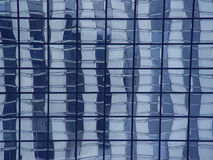 ουρανοξύστης Στοκ Εικόνες