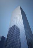 ουρανοξύστης απεικόνιση αποθεμάτων