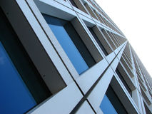 ουρανοξύστης στοκ φωτογραφίες με δικαίωμα ελεύθερης χρήσης