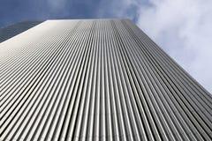 Ουρανοξύστης Kabukiza Στοκ φωτογραφία με δικαίωμα ελεύθερης χρήσης