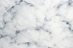 ουρανός μαλακός Στοκ φωτογραφία με δικαίωμα ελεύθερης χρήσης