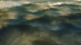 Ουρανός χρονικού σφάλματος φιλμ μικρού μήκους