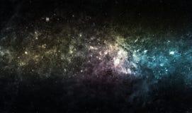 ουρανός στοκ εικόνες με δικαίωμα ελεύθερης χρήσης
