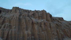 Ουρανός Sandhill στοκ εικόνες