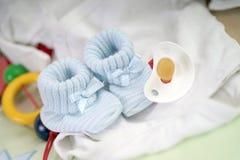 Ουσία μωρών στοκ φωτογραφίες με δικαίωμα ελεύθερης χρήσης