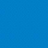 Ουδέτερος άνευ ραφής γραμμικός ακμάζει το σχέδιο για το αναδρομικό σχέδιο Στοκ Εικόνες