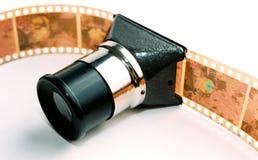 οφθαλμικός Στοκ εικόνες με δικαίωμα ελεύθερης χρήσης