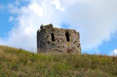 οχυρό παλαιό Στοκ εικόνα με δικαίωμα ελεύθερης χρήσης