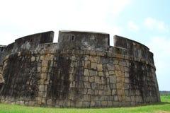 οχυρό στοκ φωτογραφία με δικαίωμα ελεύθερης χρήσης