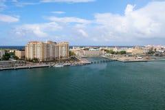 Οχυρό SAN Felipe Del Morro Στοκ εικόνες με δικαίωμα ελεύθερης χρήσης