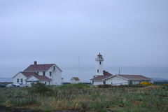 Οχυρό Worden Townsend λιμένων Στοκ φωτογραφία με δικαίωμα ελεύθερης χρήσης