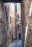 Ούρμπινο Ιταλία Στοκ Φωτογραφίες