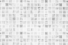ο άσπρος κεραμικός τοίχος σχεδιάζει στο σπίτι το υπόβαθρο τοίχων Στοκ φωτογραφίες με δικαίωμα ελεύθερης χρήσης