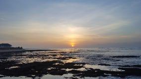 Ο ήλιος Στοκ Εικόνα