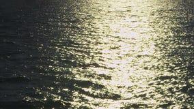 Ο ήλιος ακτινοβολεί φιλμ μικρού μήκους