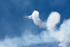 ο αέρας εμφανίζει Στοκ φωτογραφίες με δικαίωμα ελεύθερης χρήσης