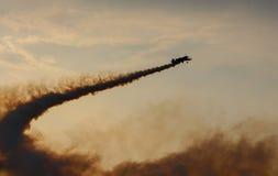 Ο αέρας παρουσιάζει στοκ εικόνες με δικαίωμα ελεύθερης χρήσης
