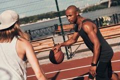 Ο αθλητισμός είναι ο τρόπος της ζωής στοκ εικόνες