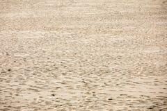 Ο αμμόλοφος Pilat, ο πιό ψηλός αμμόλοφος άμμου στην Ευρώπη Λα teste-de-Buch, κόλπος του Αρκασόν, Aquitaine στοκ φωτογραφία με δικαίωμα ελεύθερης χρήσης