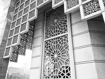 Ο αρχιτέκτονας Στοκ εικόνα με δικαίωμα ελεύθερης χρήσης