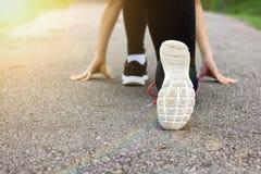 Ο αστικός σύγχρονος τρόπος ζωής workout, αρχίζει το νέο εσείς έννοια στοκ εικόνα με δικαίωμα ελεύθερης χρήσης